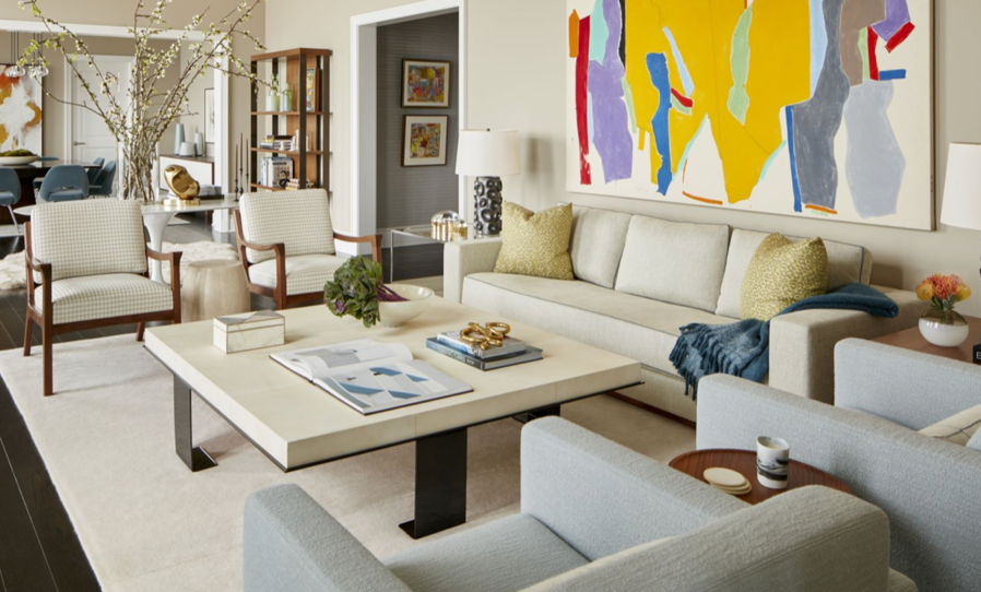 What\'s the Best Sofa to Buy? What You Can\'t See Counts Most